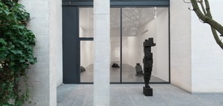 15Antony_Gormley0313.jpg