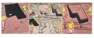 15rose-wylie.png