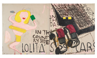 16rose-wylie.png