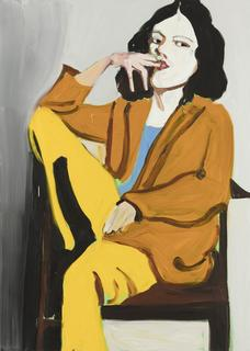17chantal-joffe.jpg