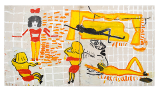 18rose-wylie.png