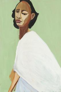 19chantal-joffe.jpg