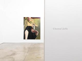 1chantal-joffe.jpg