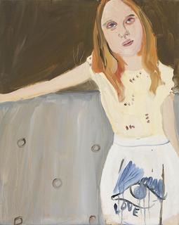 21chantal-joffe.jpg