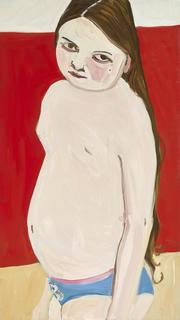22chantal-joffe.jpg