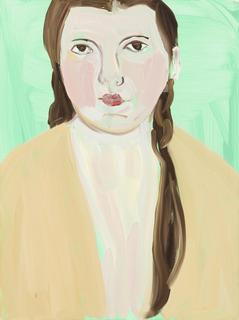 23chantal-joffe.jpg