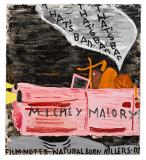 23rose-wylie.png