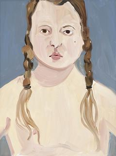 24chantal-joffe.jpg