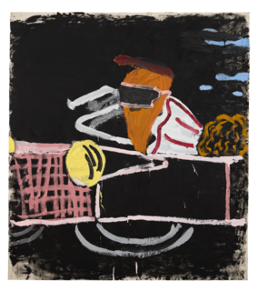 25rose-wylie.png