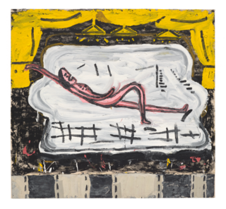 30rose-wylie.png