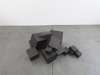 3Antony_Gormley0313.jpg