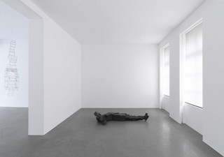 6Antony_Gormley0313.jpg