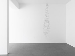 7Antony_Gormley0313.jpg