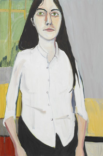 11chantal-joffe.jpg