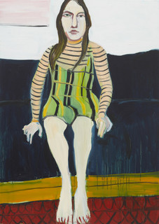 12chantal-joffe.jpg