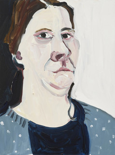 13chantal-joffe.jpg