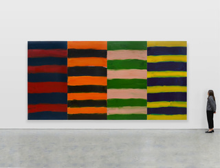13seanscully.jpeg