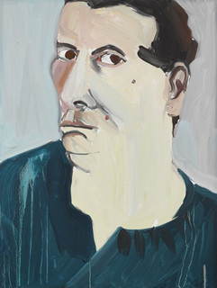 14chantal-joffe.jpg