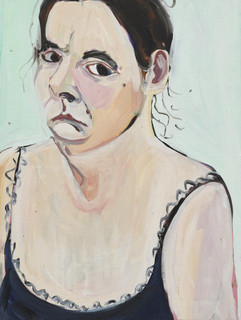15chantal-joffe.jpg