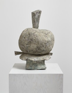 16cy-twombly-sculpture.jpg