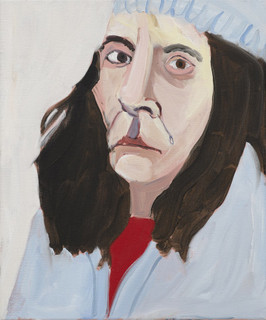 18chantal-joffe.jpg