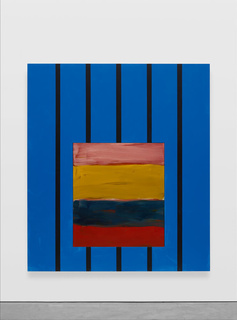 18seanscully.jpeg