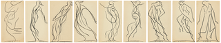 25One_hundred_drawings.png