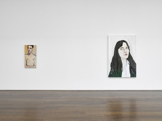 2chantal-joffe.jpg