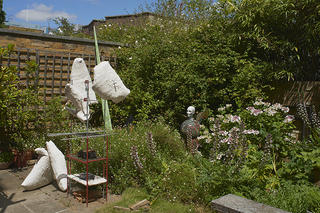 34Backyard_Sculpture.jpg