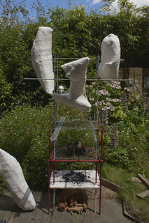 37Backyard_Sculpture.jpg