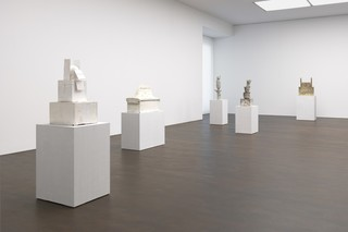 3cy-twombly-sculpture.jpg