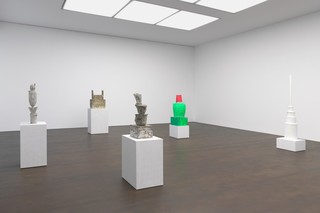 4cy-twombly-sculpture.jpg