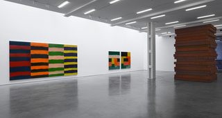 4seanscully.jpeg