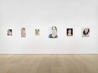 5chantal-joffe.jpg