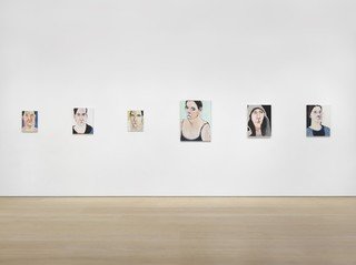 6chantal-joffe.jpg
