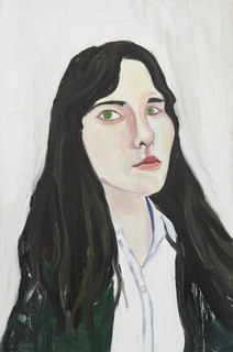 7chantal-joffe.jpg