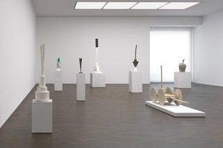 7cy-twombly-sculpture.jpg