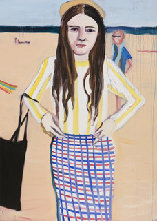 9chantal-joffe.jpg