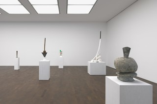 9cy-twombly-sculpture.jpg